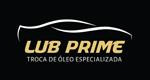 Logo Lub Prime