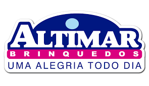 Altimar