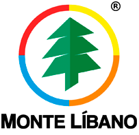 Monte Líbano