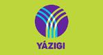 Logo Yázigi