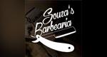 Souza's Barbearia