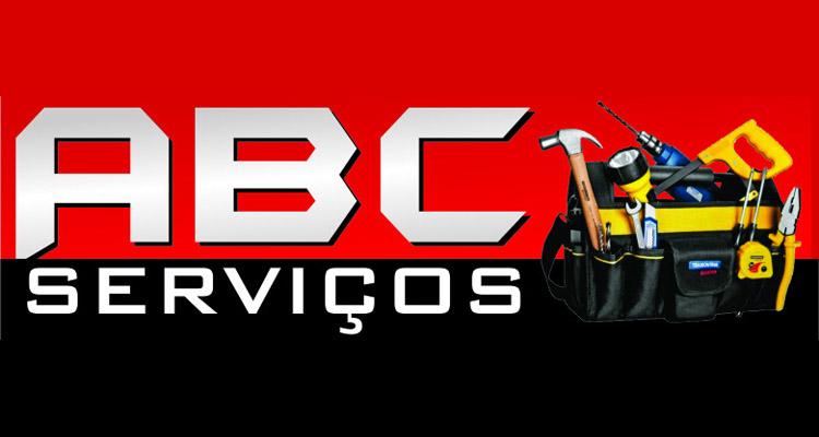 Logo ABC Serviços