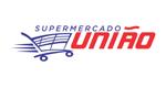 Logo Supermercado União