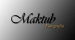 Logo Maktub Fotografia