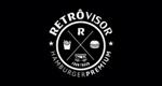 Retrovisor Food Truck