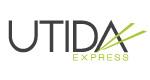 Logo Utida Express