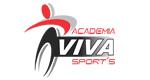 Logo Academia Viva Sports - Unidade 1