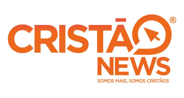 Logo Cristão News