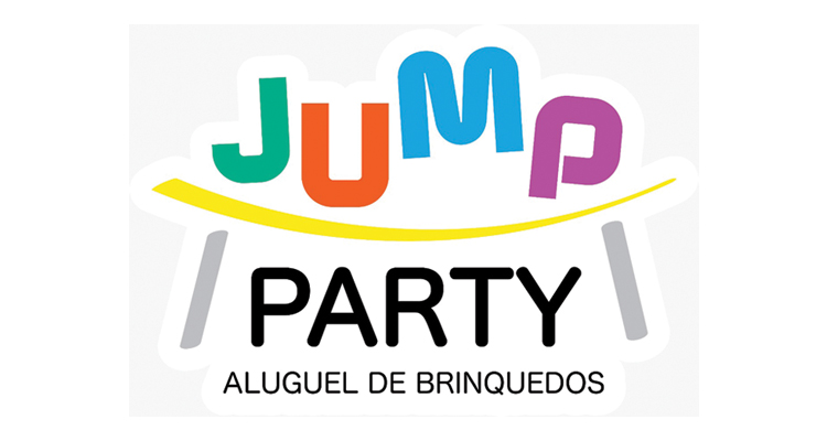 Jump Party - Recreação