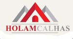 Logo Holam Calhas