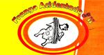 Frango Acidentado Grill II