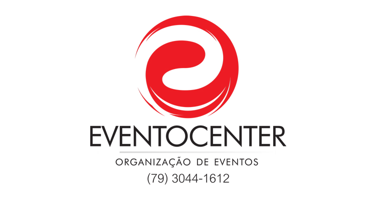 Logo Evento Center