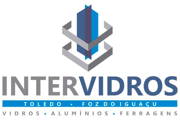 Intervidros - Vidros, alumínios e ferragens