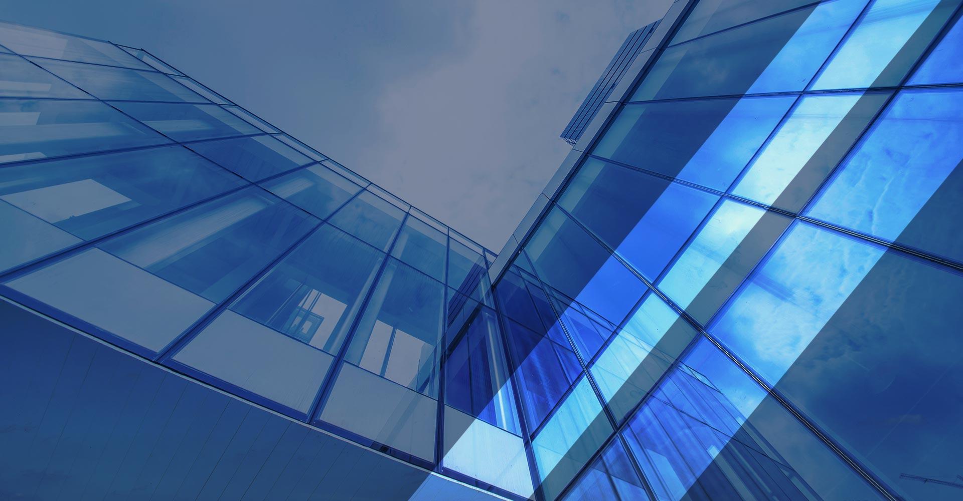 A Intervidros oferece vidros, alumínios e ferragens de alta qualidade para Foz do Iguaçu e região.