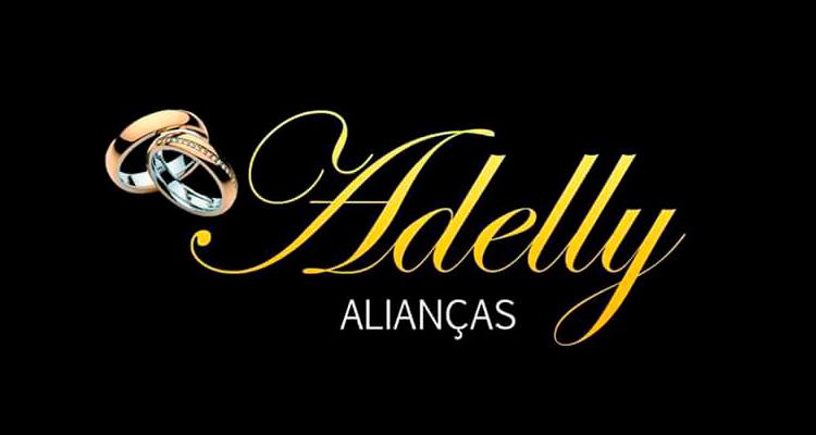Adelly Alianças