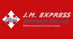 Logo JM Express