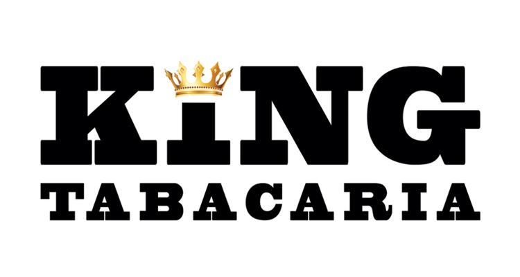 King Tabacaria