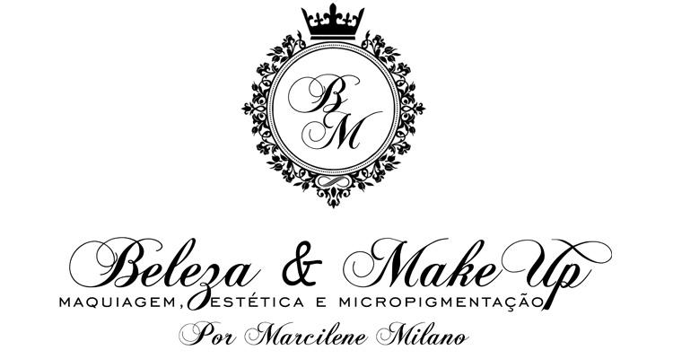 Beleza & Makeup