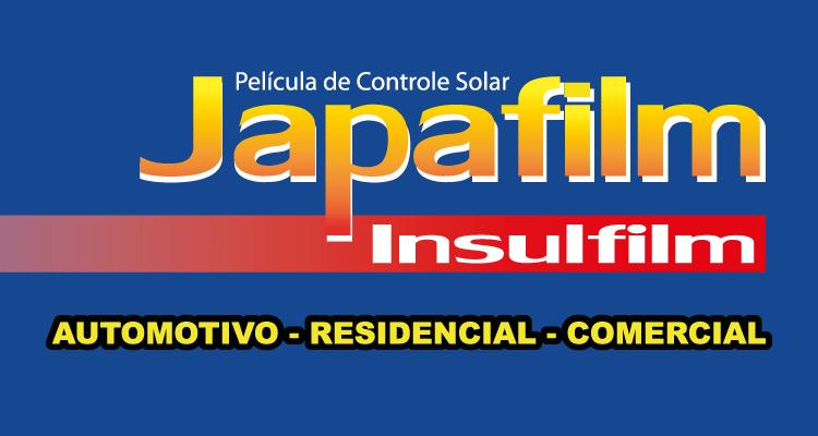 Logo Japafilm