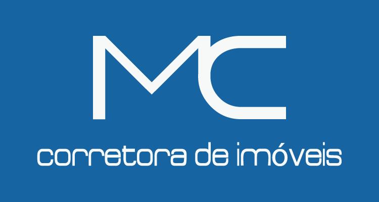 Logo Mirian Carla Corretora de Imóveis