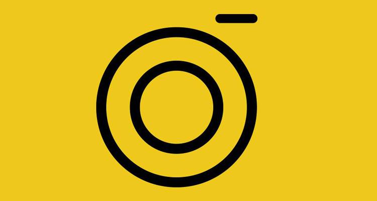 Logo Bruno Nasca