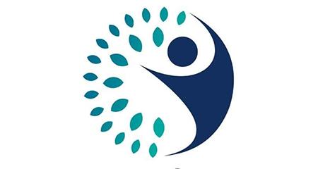 Ortopédica Iguassu