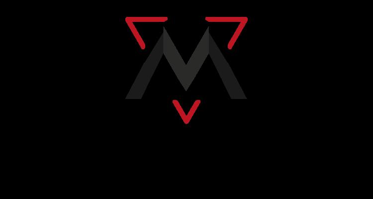 Logo Macro Advocacia