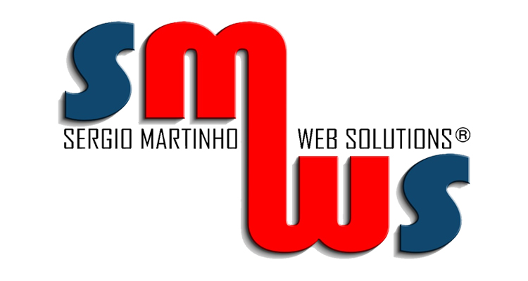 Logo SMWS - Web Solutions