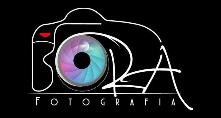 Logo Raylander Araújo