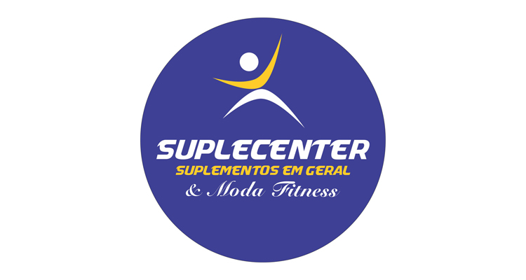 Suplecenter
