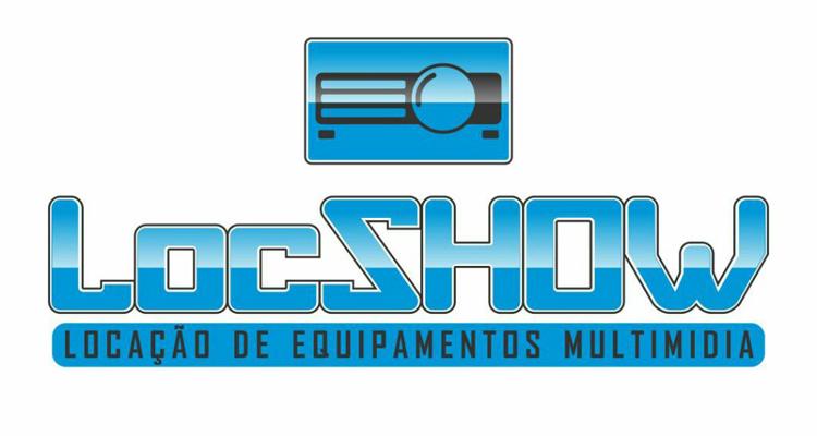 Logo Loc Show
