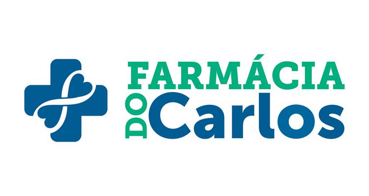Farmácia do Carlos