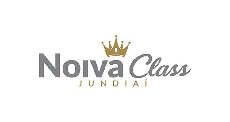 Logo Noiva Class Jundiaí