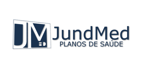 JundMed Planos de Saúde