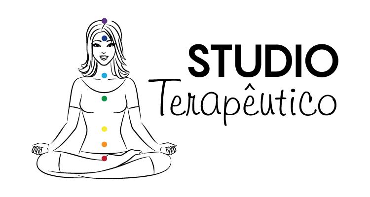 Logo Studio Terapêutico