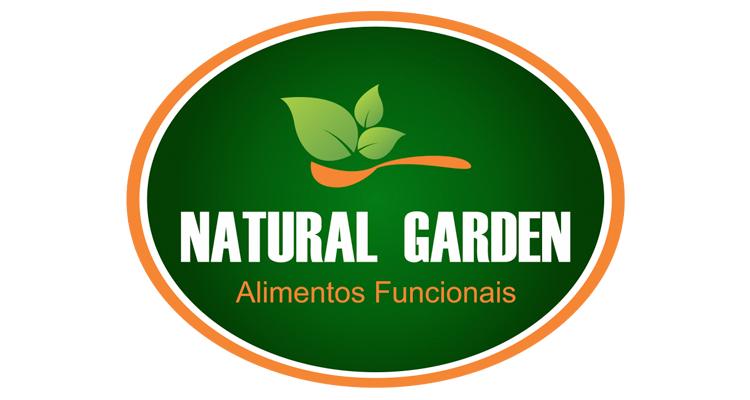 Natural Garden Alimentos Funcionais