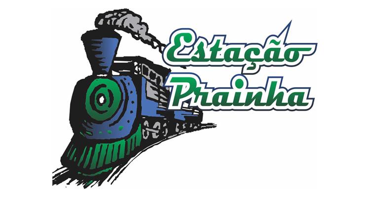 Logo Restaurante Estação Prainha