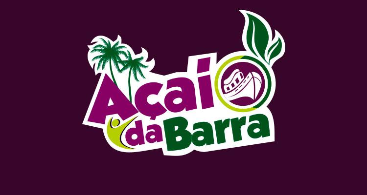 Açai da Barra - Loja 2