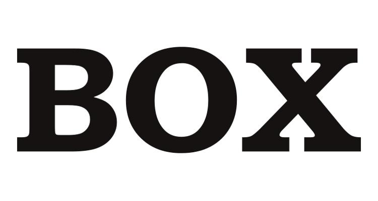 Box Auto Center