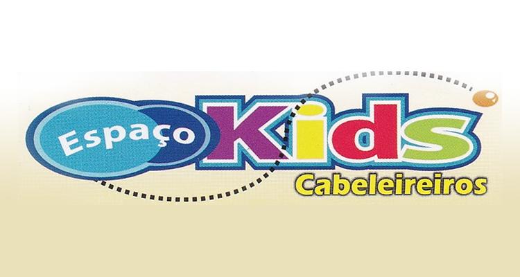 Espaço Kids Cabeleireiro