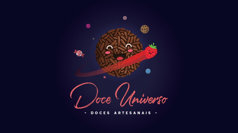 Doce Universo Doces Artesanais