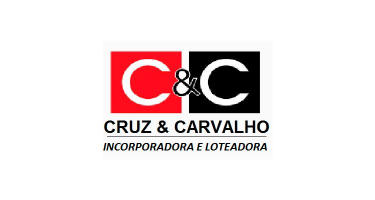 Cruz e Carvalho Incorporadora e Loteadora
