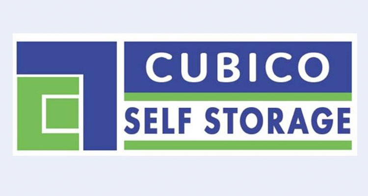 Cubico Self Storage