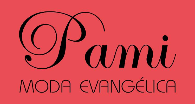 Pami Moda Evangélica
