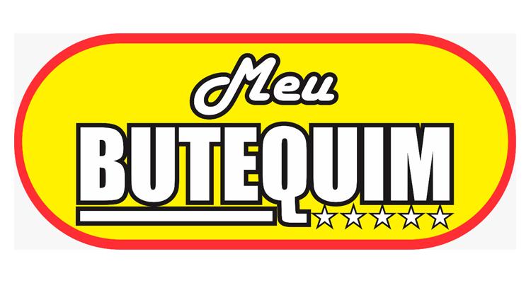 Logo Meu Butequim