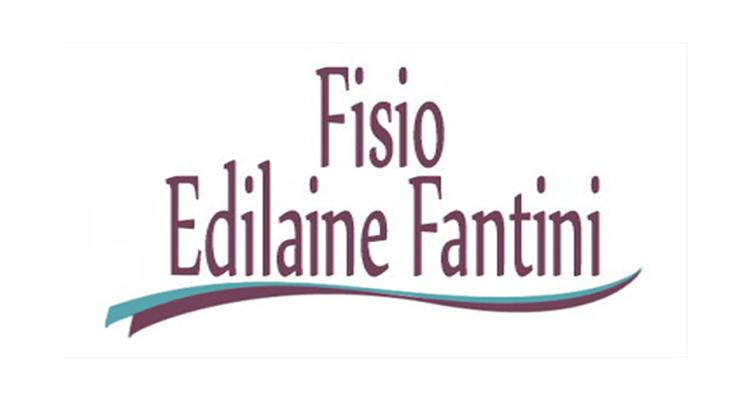 Fisioterapia Edilaine Fantini