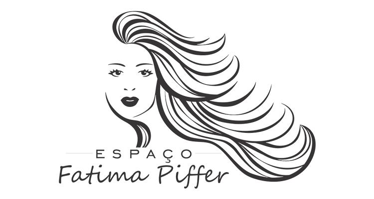 Logo Espaço Fátima Piffer
