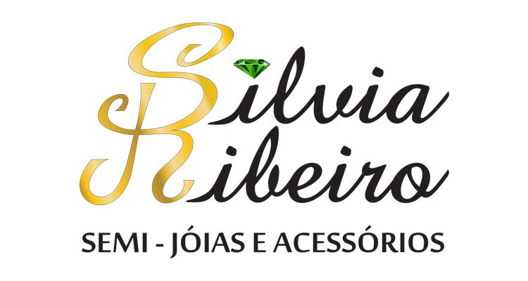 Silvia Ribeiro Semi Jóias e Acessórios