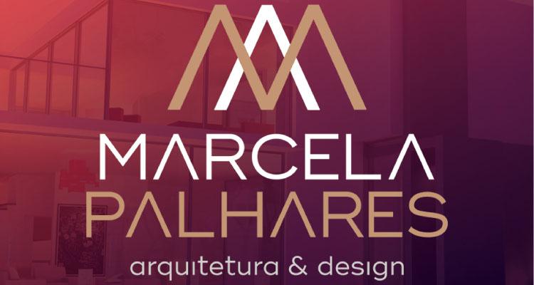 Marcela Palhares Arquitetura