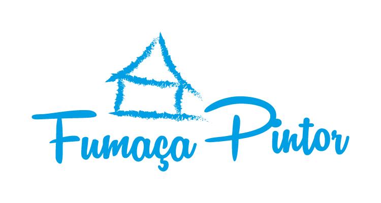 Logo Fumaça Pintor